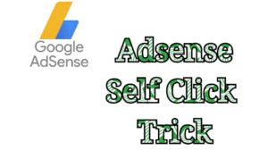 how to buy google clicks