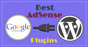 best adsense plugins for wordpress blog