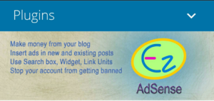 easy plugin for adsense best adsense plugin