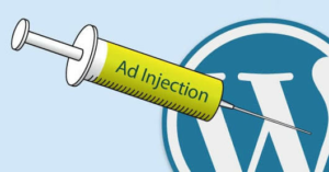 Ad injection best adsense plugin for wordpress blog