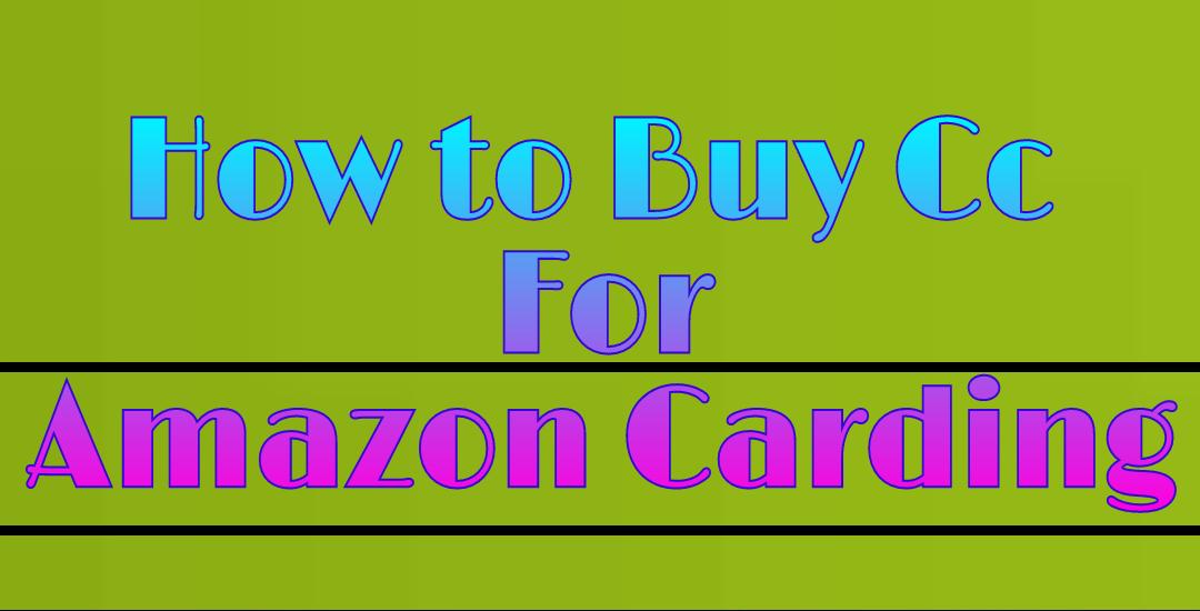buy cc for cardimg