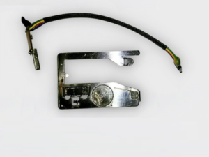 Buy ATM Skimmer in India GSM Data Receiver Available for Sale